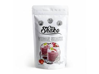 Chia Shake Vegan Jahoda 1200g