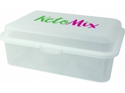 KetoMix Svačinový box