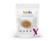 KetoMix Proteinová asijská polévka (10 porcí) 250 g