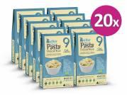 Better than Pasta Konjakové bezsacharidové tagliatelle (15+5 zdarma)