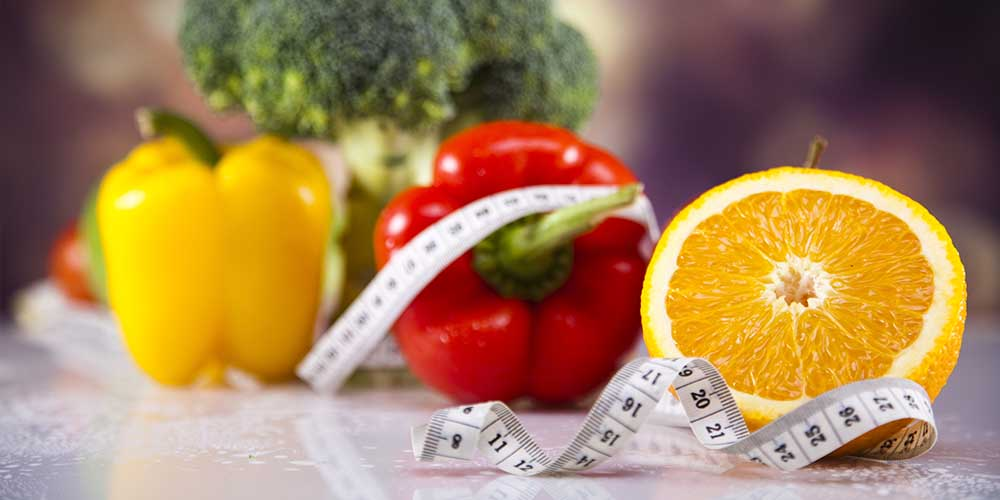 BMI Kalkulačka - Zdravý životní styl