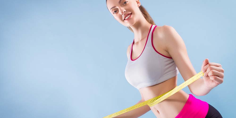 BMI Kalkulačka - Spalovač tuků