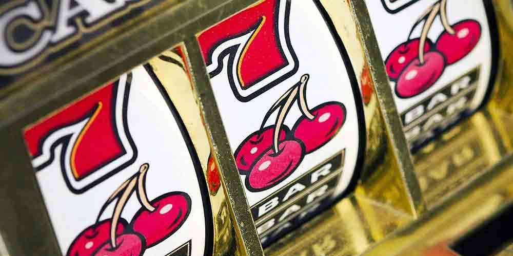 Jak přestat s hazardem?