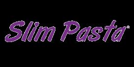 Slim Pasta