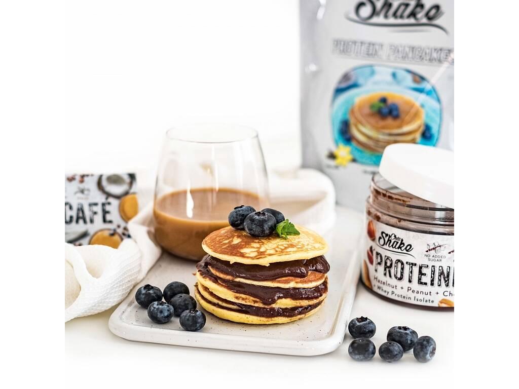 Chia Shake Balíček na snídani 700g